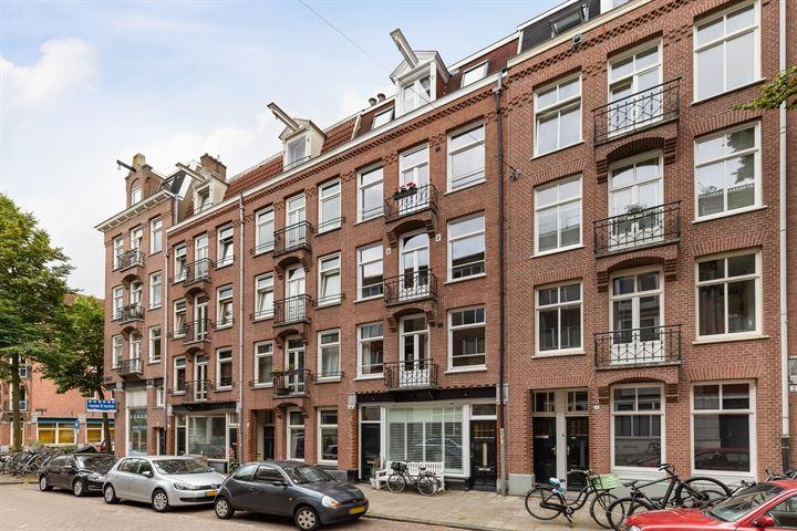 Pieter Langendijkstraat 6 I