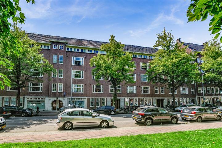 Willem de Zwijgerlaan 139 3