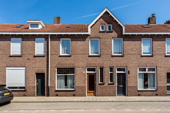 Philips Vingboonsstraat 77
