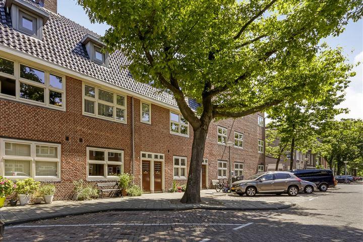 Willem Beukelsstraat 19 H