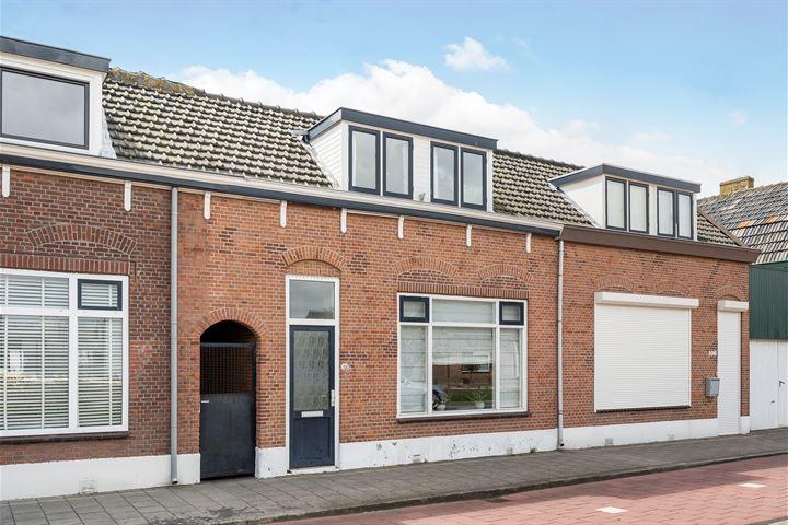 Zeestraat 104