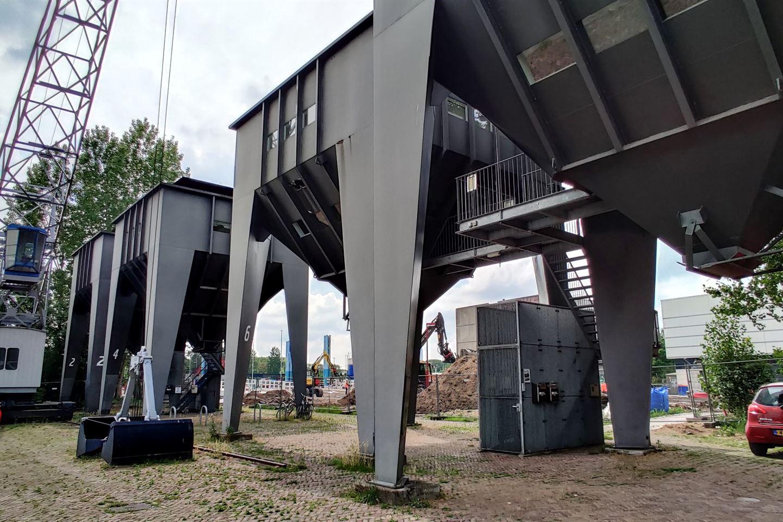 Bekijk foto 1 van Veilinghavenkade 6