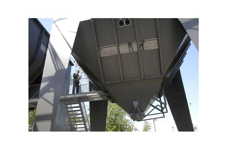 Bekijk foto 3 van Veilinghavenkade 6