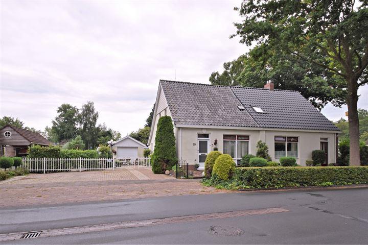 Jan Haarstraat 79