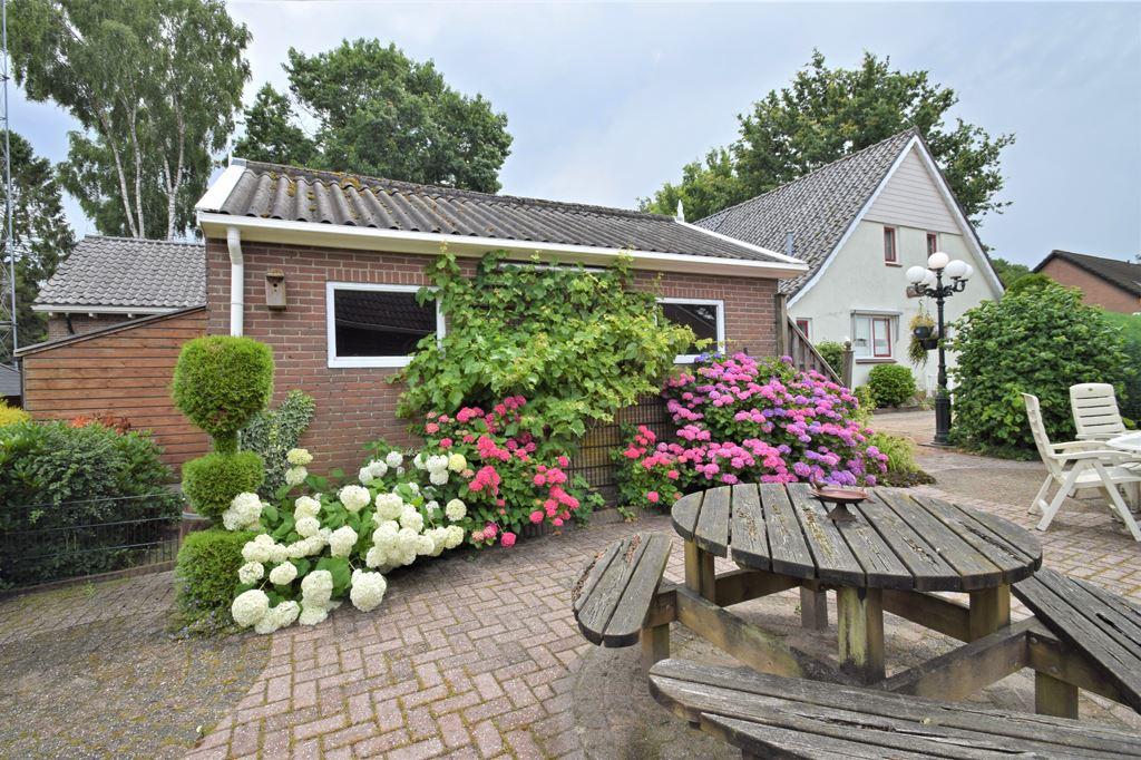 View photo 2 of Jan Haarstraat 79