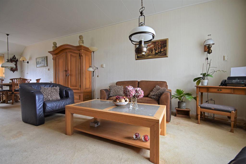 View photo 5 of Jan Haarstraat 79