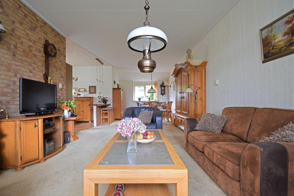 View photo 4 of Jan Haarstraat 79