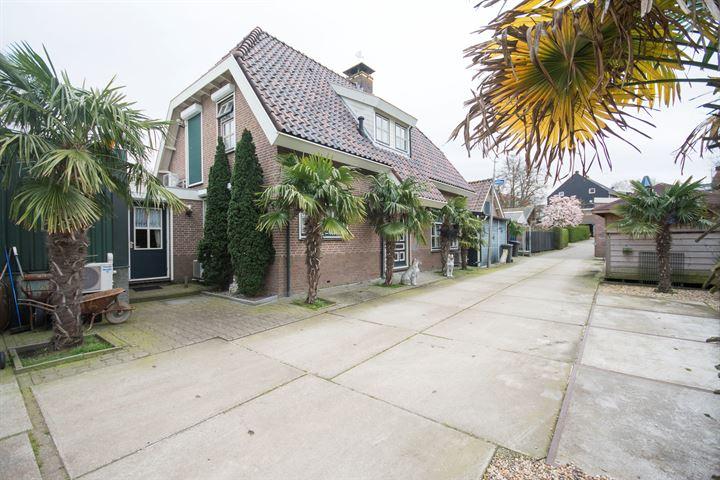 Buitendams 306 b, Hardinxveld-Giessendam