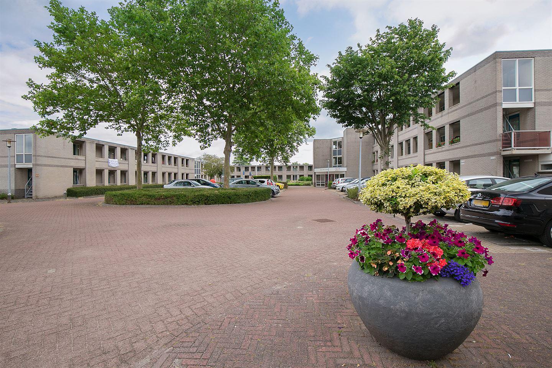 Bekijk foto 3 van Seringstraat 95