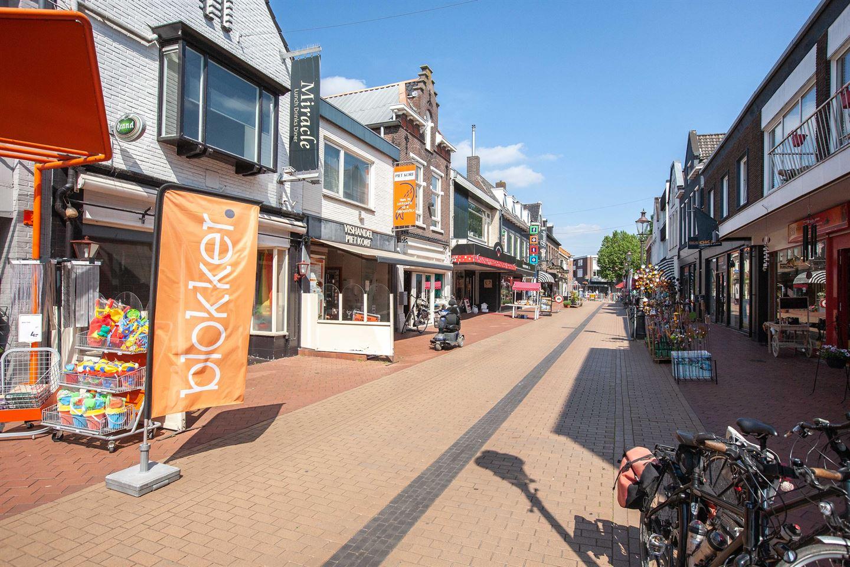 Bekijk foto 3 van Bentheimerstraat 22 24