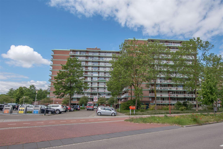 View photo 1 of Binnenwater 48