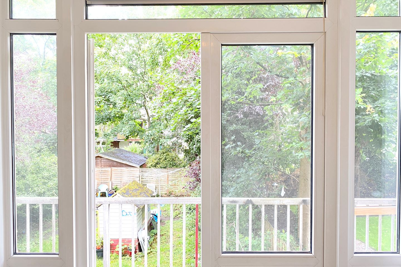 View photo 6 of Laplacestraat 75 1