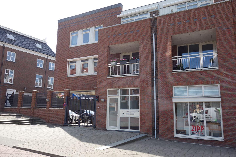 Bekijk foto 2 van Schooldwarsstraat 106