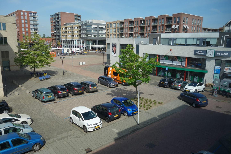 Bekijk foto 3 van Schooldwarsstraat 106