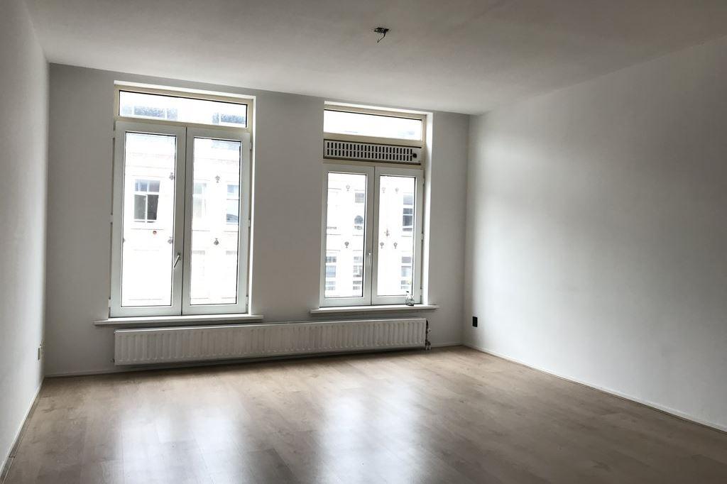 View photo 3 of Albert Cuypstraat 185 -G