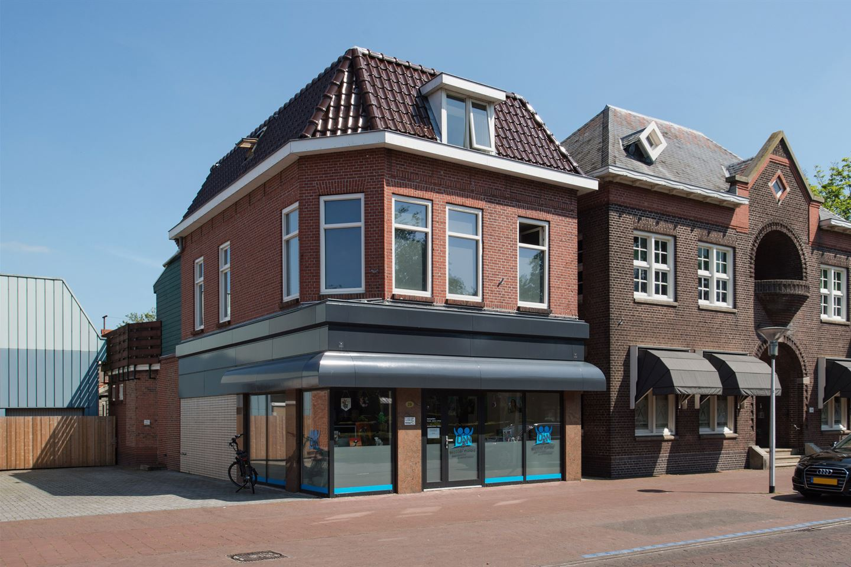 Bekijk foto 1 van Hoofdstraat 29