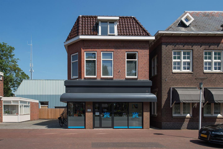 Bekijk foto 2 van Hoofdstraat 29