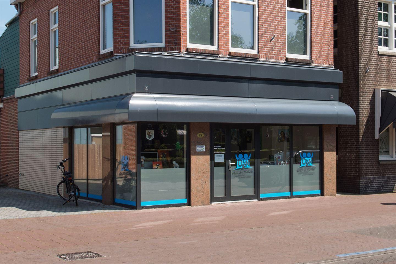 Bekijk foto 3 van Hoofdstraat 29