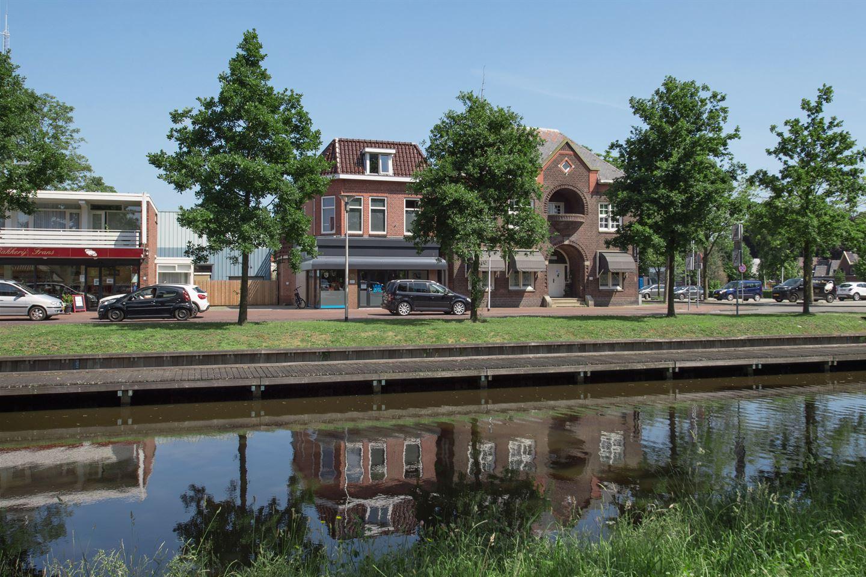 Bekijk foto 4 van Hoofdstraat 29