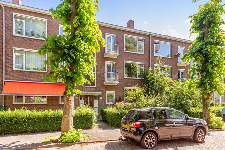 Cornelis Suyslaan 55