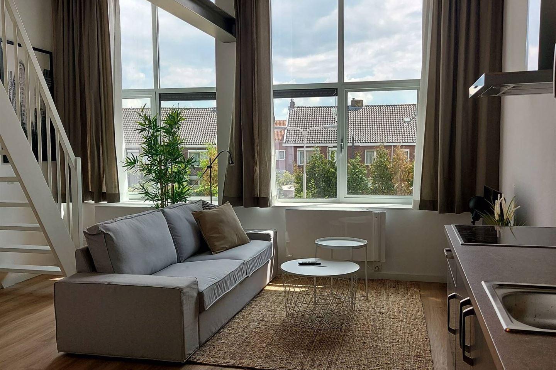 Bekijk foto 3 van Hendrik van Tulderstraat 88