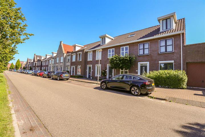 Utrechtse Heuvelrug 122