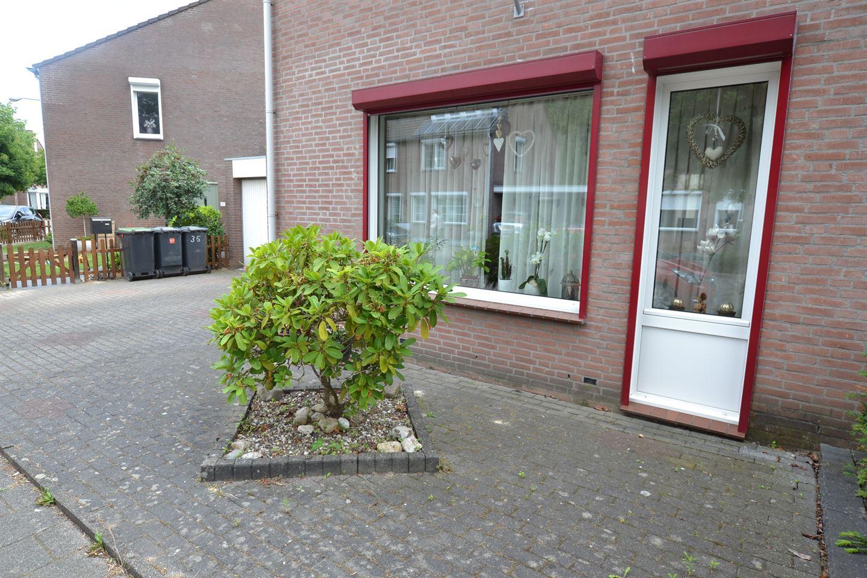 Bekijk foto 3 van Wackersstraat 59