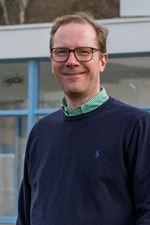 Patrick Bosman (NVM-makelaar (directeur))