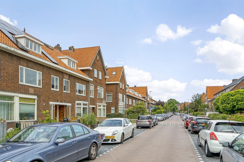 Bekijk foto 2 van Kloosterstraat 78