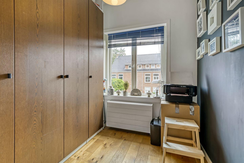 Bekijk foto 3 van Kloosterstraat 78