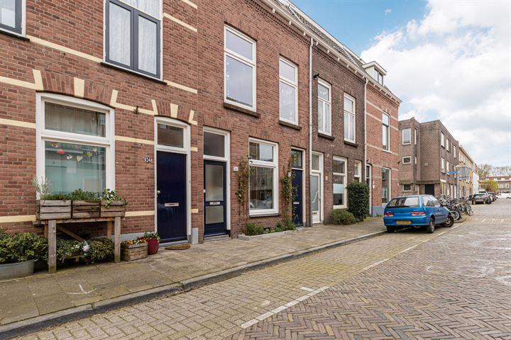 Celebesstraat 26