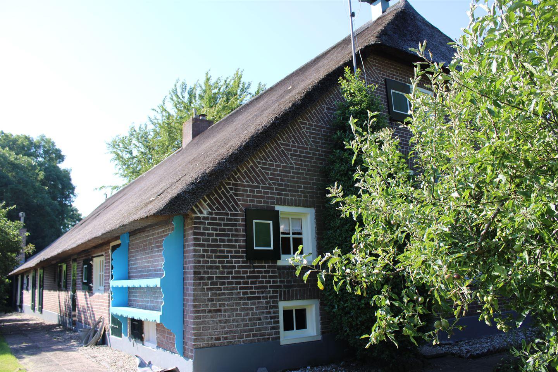 Bekijk foto 4 van Oude Rijksweg 507