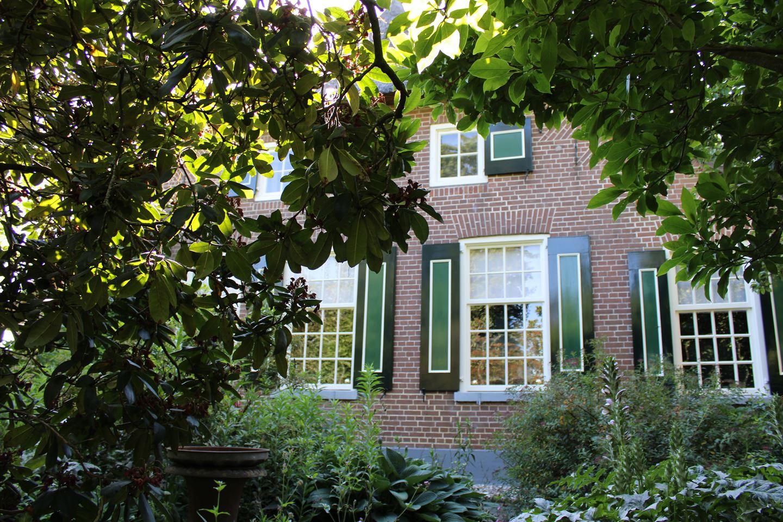 Bekijk foto 3 van Oude Rijksweg 507