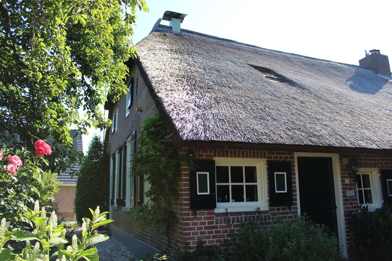 Bekijk foto 1 van Oude Rijksweg 507