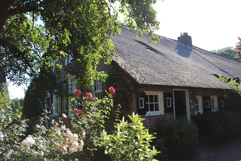 Bekijk foto 2 van Oude Rijksweg 507