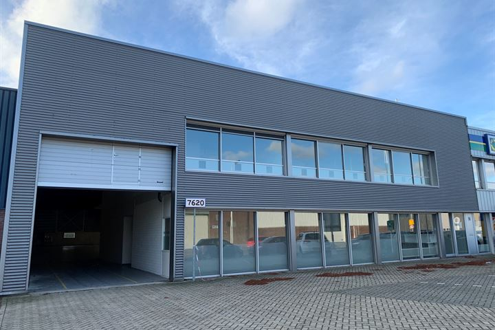 Croy 15, Eindhoven