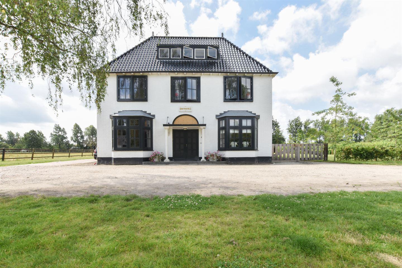 View photo 1 of Molenweg 65