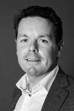 Erwin Thoonen  - NVM-makelaar (directeur)