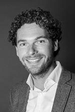 Martijn Slegers - Makelaar (directeur)