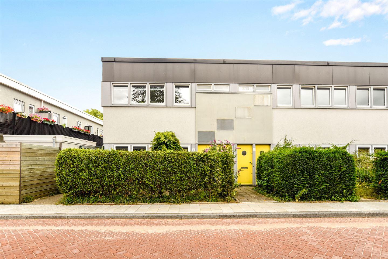 Bekijk foto 1 van Schovenstraat 5