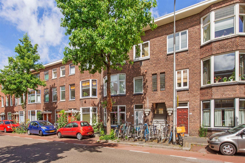 Bekijk foto 1 van Hugo de Grootstraat 292
