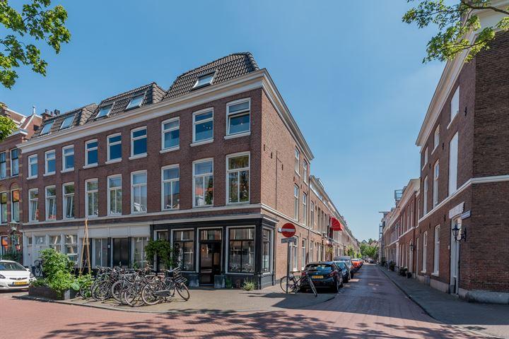 Kerkstraat 40