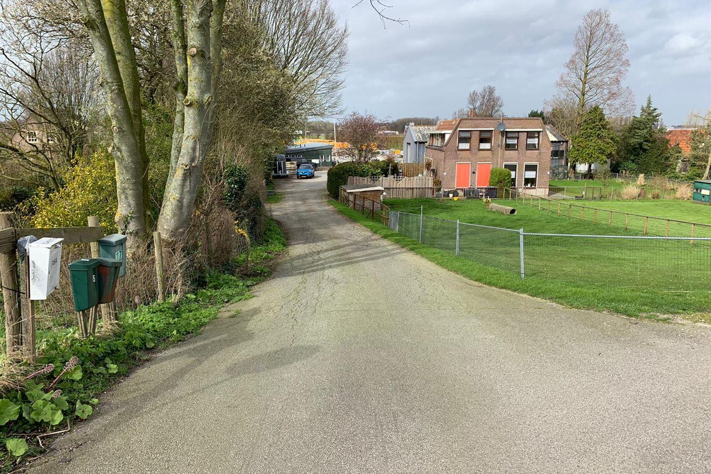 Bekijk foto 2 van Stompwijkseweg 15 A