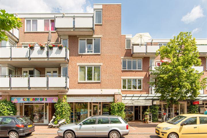 Meerstraat 68