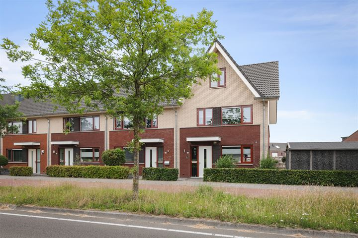 Arendshorst 1