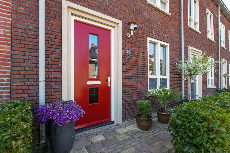 Bekijk foto 2 van Kruidenstraat 27