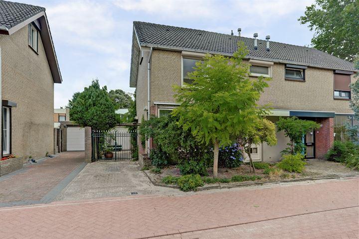 Scharenweg 44