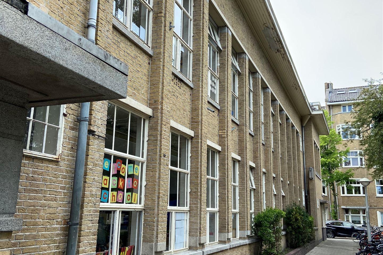 Bekijk foto 3 van Anthonie van Dijckstraat 1