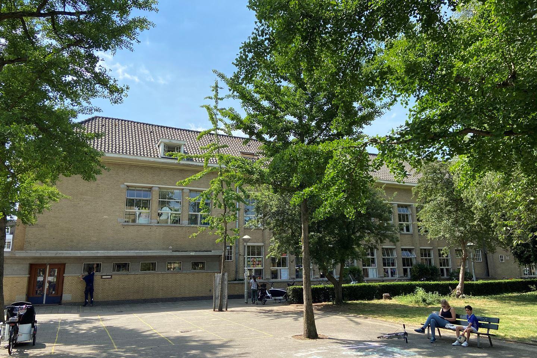 Bekijk foto 5 van Anthonie van Dijckstraat 1