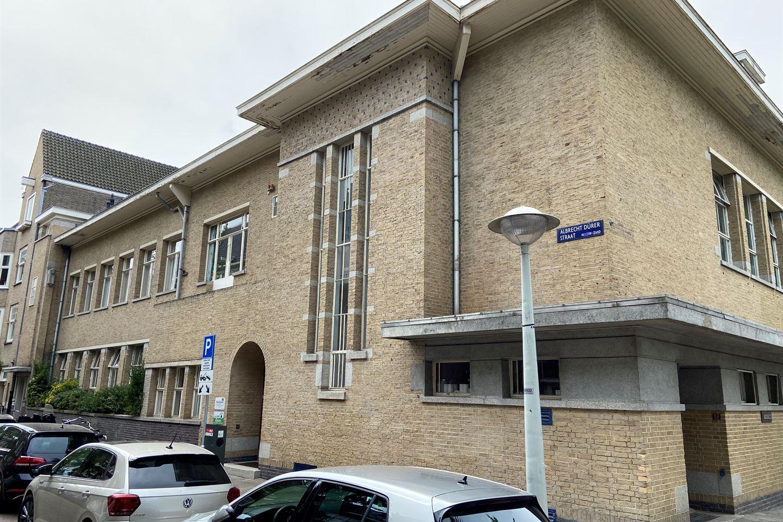 Bekijk foto 2 van Anthonie van Dijckstraat 1